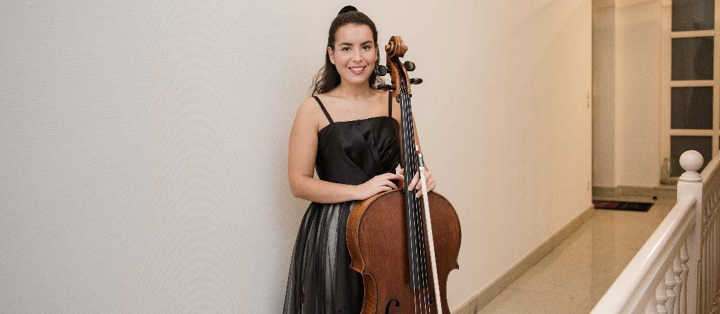 Natalia Dauer